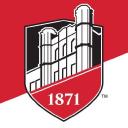 University Of Central Missouri logo icon