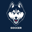 Uconnhuskies logo icon