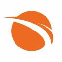 UCOPIA Communications logo