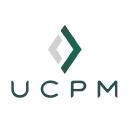 UCPM Environmental Insurance logo