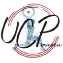 Ucp Muscu logo icon