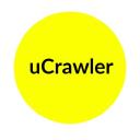 uCrawler