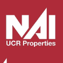 UCR Properties, LLC