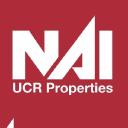 UCR Properties, LLC logo