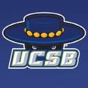 ucsbgauchos.com logo icon