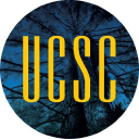 UC Santa Cruz - Send cold emails to UC Santa Cruz