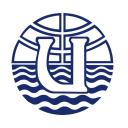 Unique Computer Systems logo icon