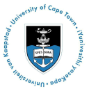 UCT Entrepreneurs Society - Send cold emails to UCT Entrepreneurs Society