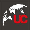 Ucukltd logo icon