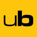 Ucuzabilet logo icon