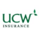 UCW Insurance Agency, Inc. logo