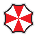 Umbrella Corporation Weapons Research Group - Send cold emails to Umbrella Corporation Weapons Research Group