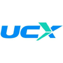 UCX, Universal Compute Xchange - Send cold emails to UCX, Universal Compute Xchange