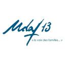 UDAF logo
