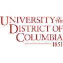 University of the District of Columbia - Send cold emails to University of the District of Columbia