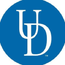 University Of Delaware logo icon