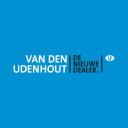 Udenhout logo icon