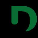 Udenz logo icon