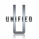 Unified Door And Hardware Group logo icon