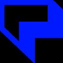 Udi L'immo Sécurisé logo icon