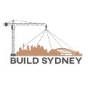 udiacongress.com.au logo icon