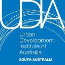 Udiasa logo icon