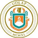 Udlap logo icon