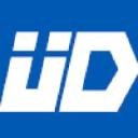 U&D Mining Industry (Australia) Pty Ltd logo