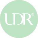 Udr, Inc. logo
