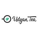 Udyan Tea logo icon