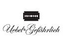 Uebel & Gefährlich logo icon