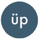 überproduct logo icon