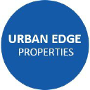 Urban Edge logo icon