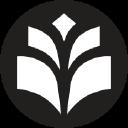 Uef logo icon