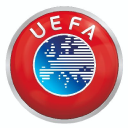 Read UEFA.com Reviews