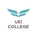 Uei logo icon