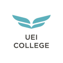 United Education Institute logo icon