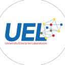 Uel logo icon