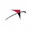 Ue Manufacturing logo icon