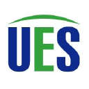 Uni Source Energy Services logo icon
