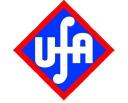 Ufa Palast logo icon