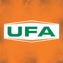 UFA Co-operative Ltd logo