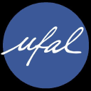 Ufal logo icon