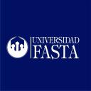 Ufasta logo icon