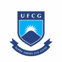 Ufcg logo icon
