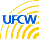 The United Food And Commercial Workers International Union (Ufcw) logo icon
