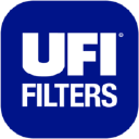 UFI FILTERS SPA logo
