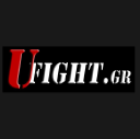 U Fight logo icon