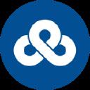 Uploadfiles logo icon