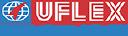 UFLEX Group logo